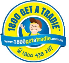 Get A Tradie have handyman service listings for Gold Coast
