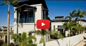 prestige properties online video