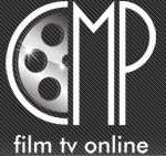 CMP Film TV web video production experts
