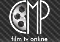 Web Video Productions