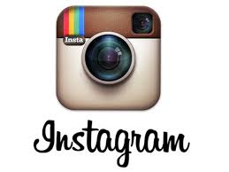 Posting To Instagram From Your Desktop PC