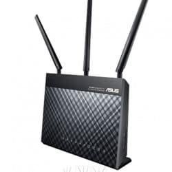 wireless AC