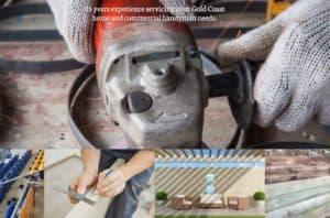Gold Coast Handyman Services