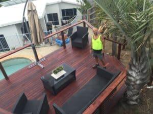 Gold Coast Handyman