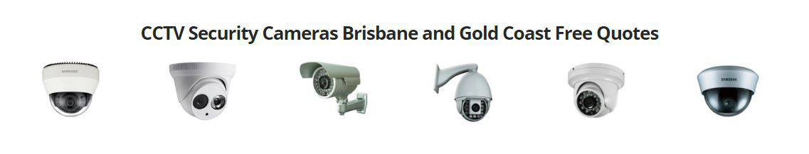 CCTV Camera Systems for home and business