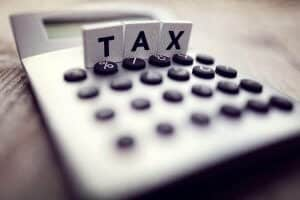 Useful Tips On How To Reclaim VAT