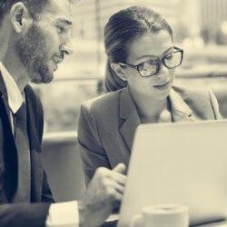 Top Ten Tips for Tip-Top Tech Support