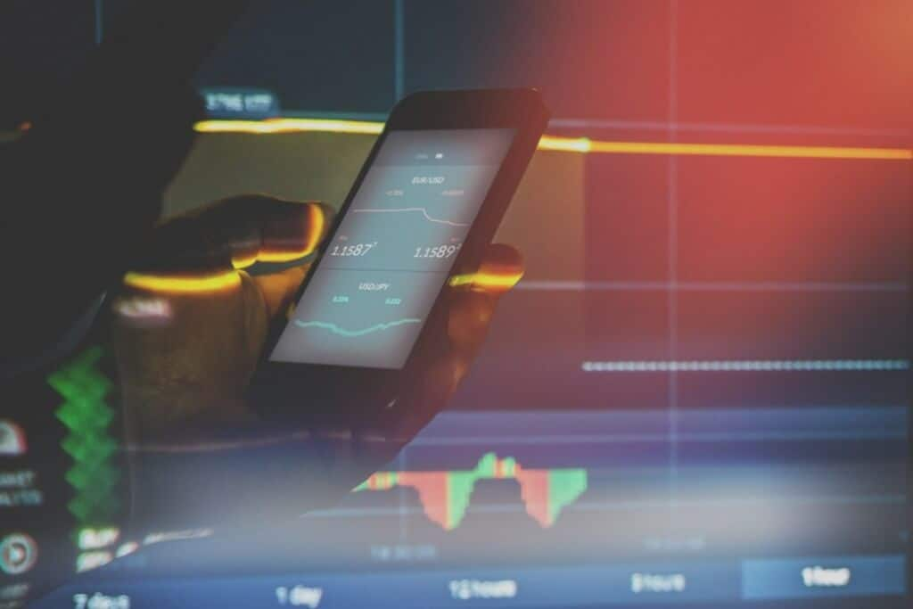 5 Tips to Pick the Right Algorithmic Trading Software