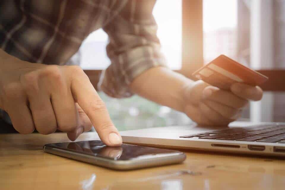 Easy Credit Card Payment Methods for Your Website